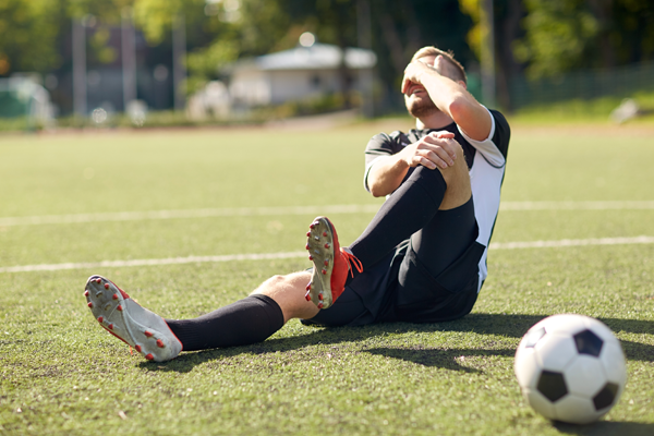 Baseline-Testing-Concussion-Injury