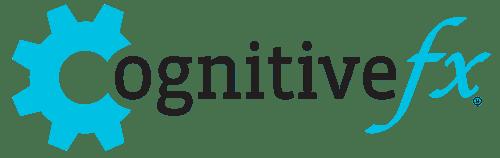 Cognitive-Final-Logo-BlBlk-Med.png