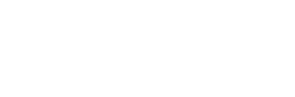 Cognitive-Final-Logo-White-Small.png