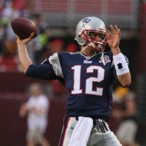 Cognitivefx Tom Brady