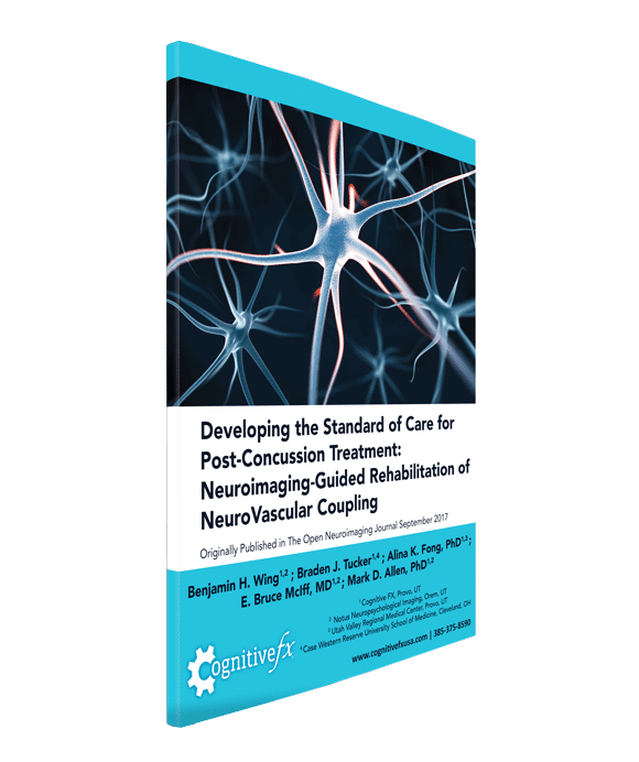 Treatment Summary Report 2017