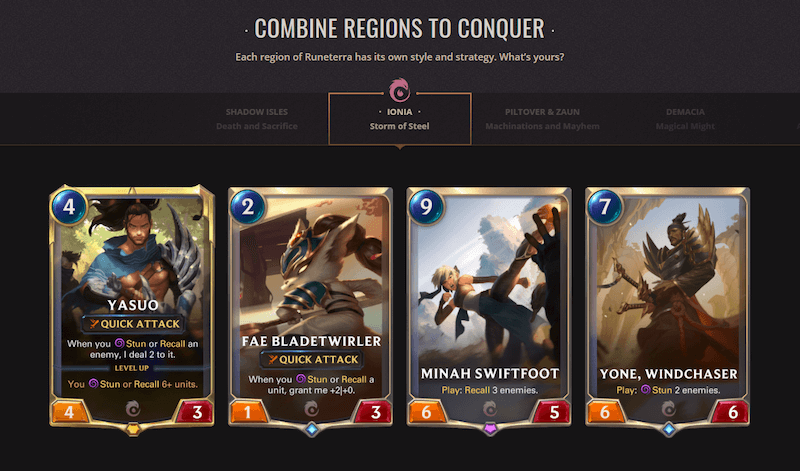 Cognitive Exercises: Digital Collectible Card Games