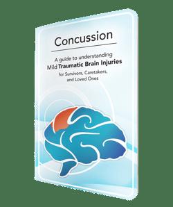 concussion-guide-2