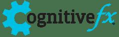 CognitiveFX Logo