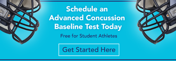 advanced concussion baseline testing in utah