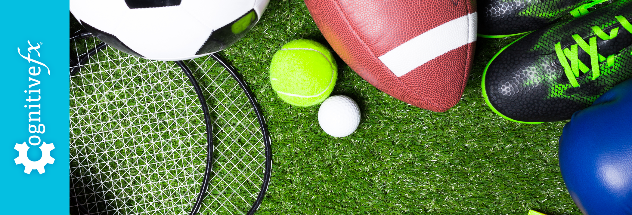 5 Ways to Get Ready for Fall Sports