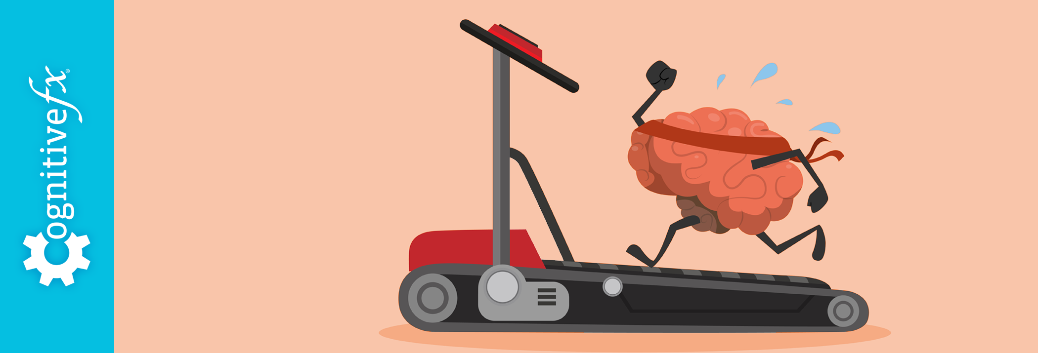 8 Tips to Help Exercise the Brain this Spring