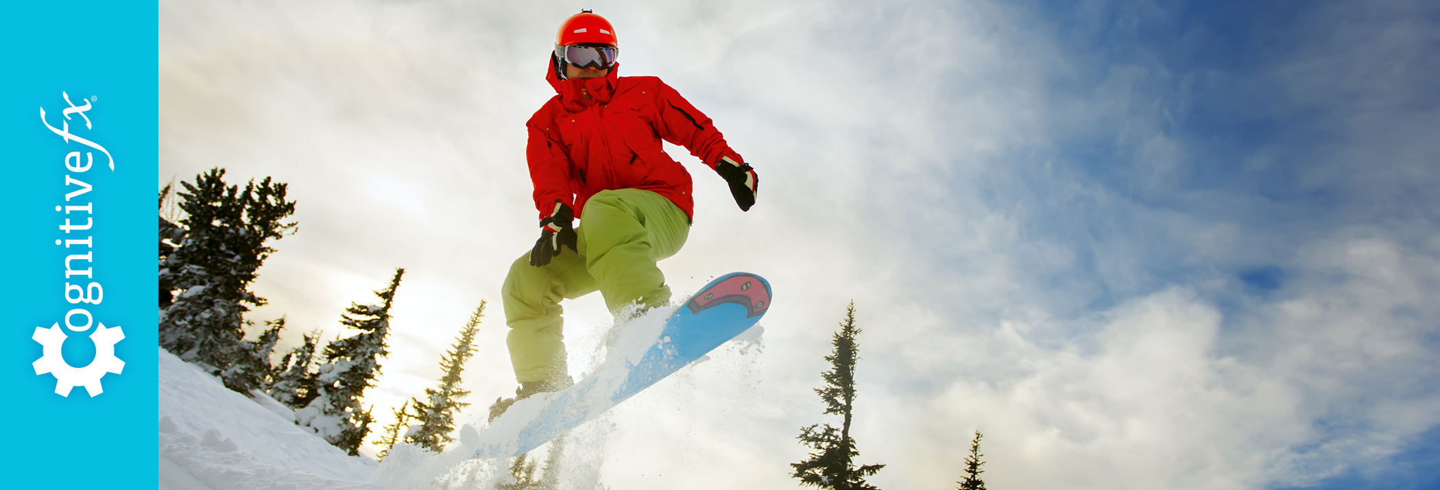 Concussion Prevention When You Hit The Slopes