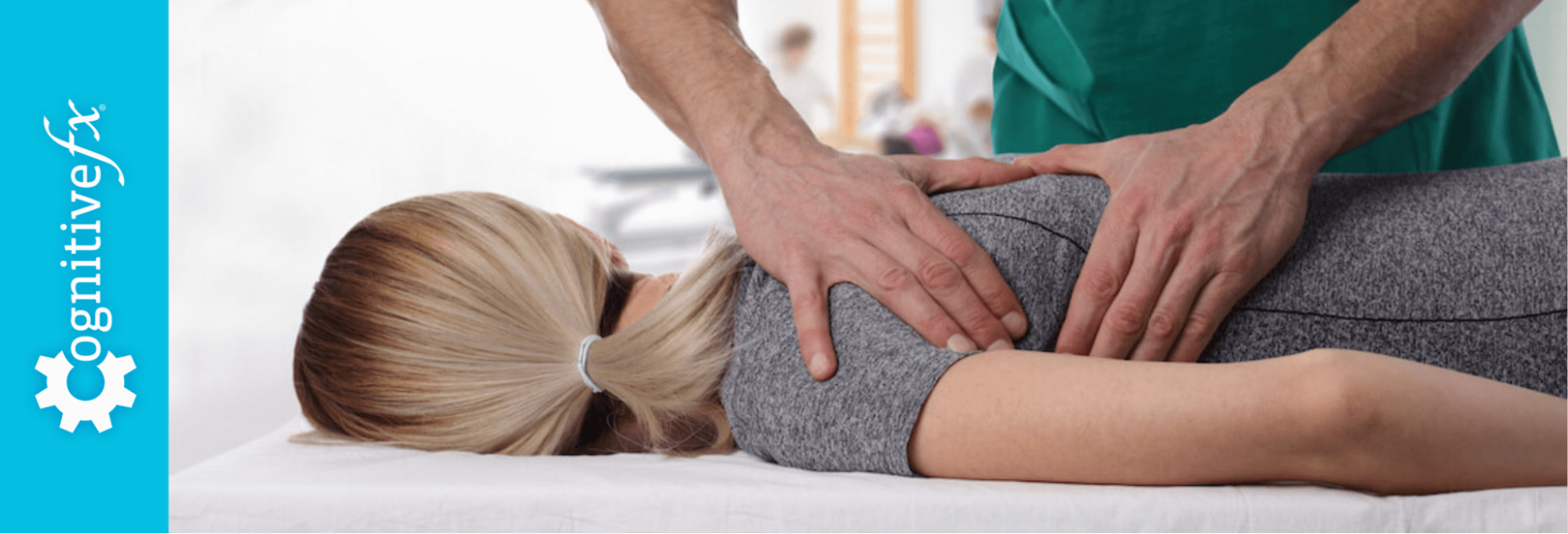 Can a Chiropractor Help with Post-Concussion Syndrome?