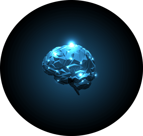Active Comprehensive Treatment Directed by Certified NeuroPsychologist