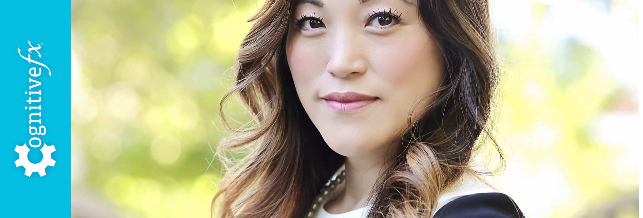 Dr. Alina Fong, Director of Cognitive FX in Utah, Joins the U.S. BIA Public PolicyCommittee