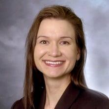 Dr. Diane Spangler PhD