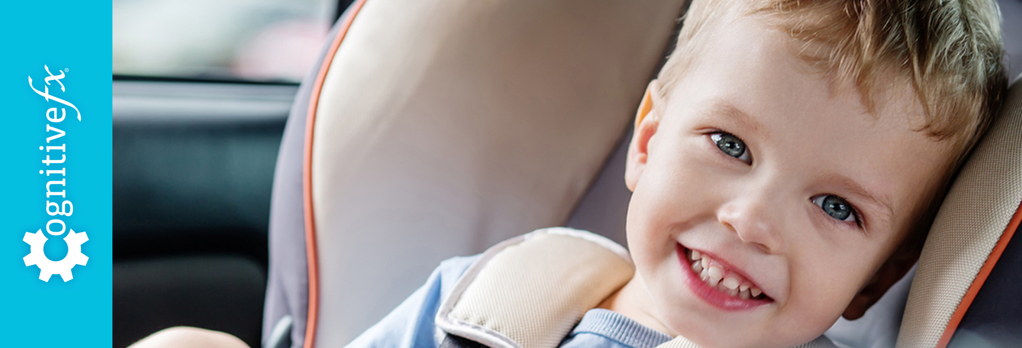 Understand the Differences Between Your Car Seat Options for Child Passenger Safety Week