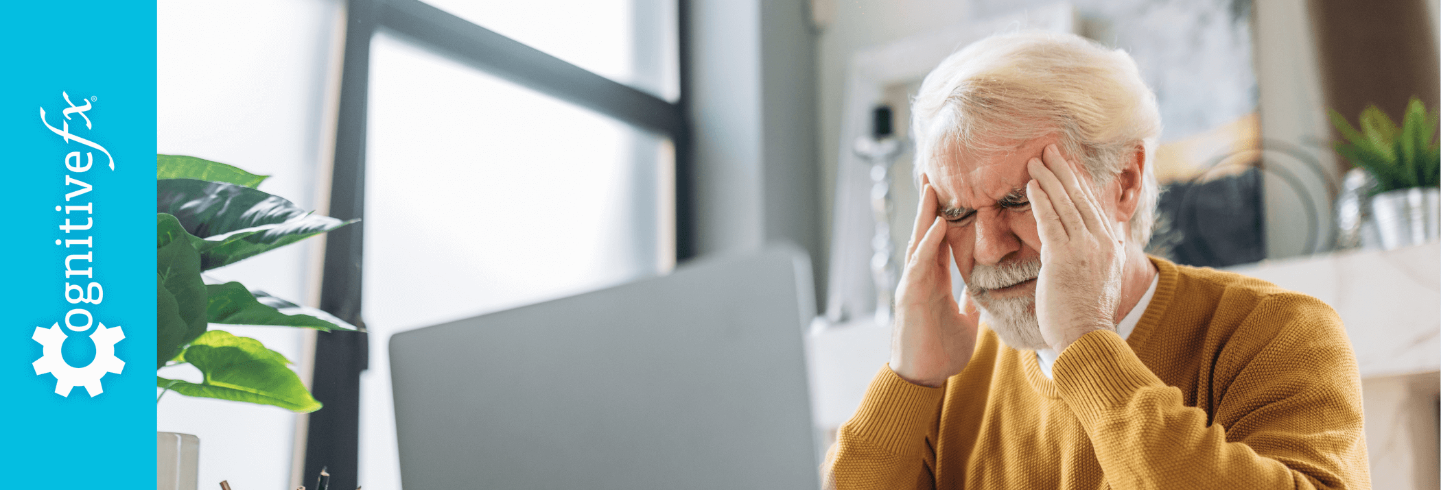 Emotions, Memory, and More: The After Effects of Transient Ischemic Attack (TIA or Mini-Stroke)