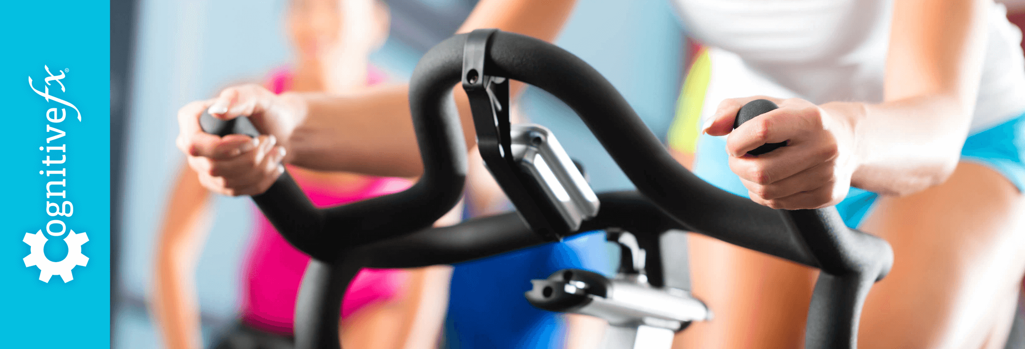 Brain Injury and Exercise: How Cardio Intervals Help Patients Recover