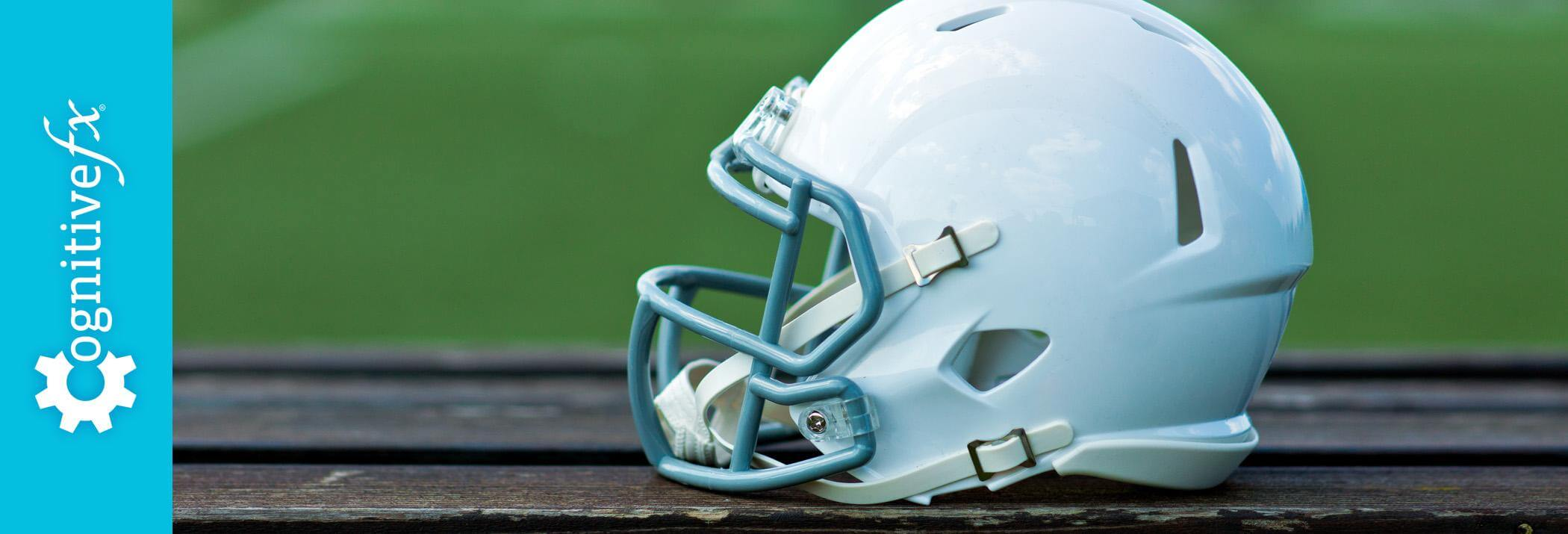 Football Concussions: Prevention, Diagnosis, and Recovery