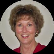 Kathleen Allardyce