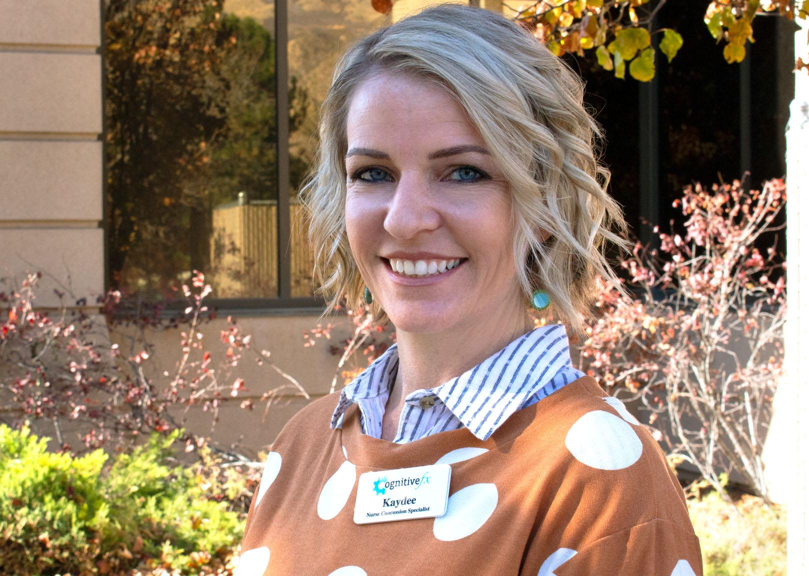Kathryn Severs BSN, RN