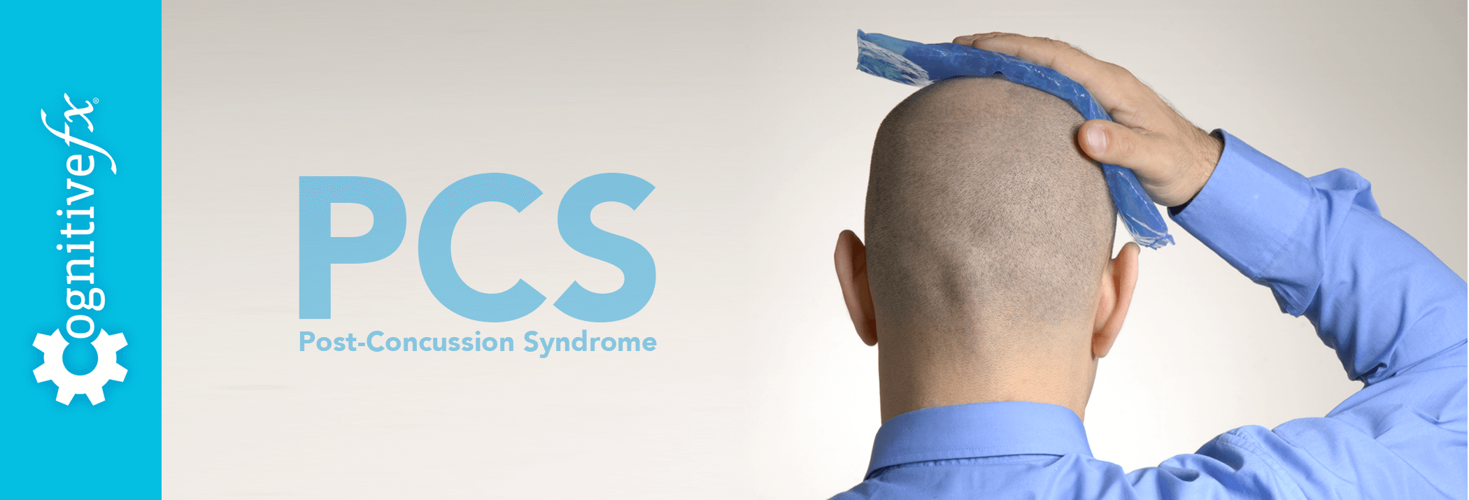 Post-Concussion Syndrome Treatment: Diagnosis, Therapy, Medications, and More