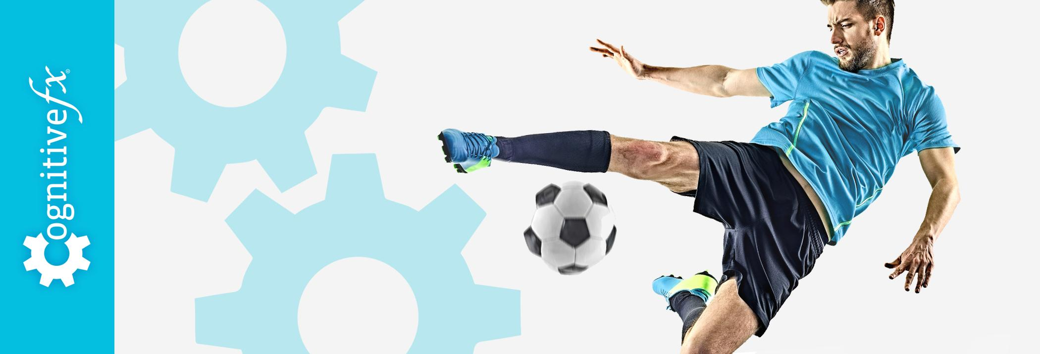 Soccer Concussions: Myths, Facts, Prevention, and Recovery